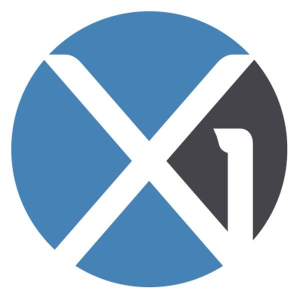 X1FW Sermons