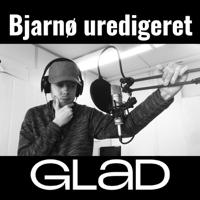 BJARNØ UREDIGERET podcast