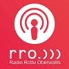 rro.ch: Zumkaffee Podcast