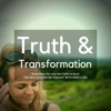 Truth & Transformation  artwork