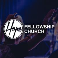 Hope Fellowship Church podcast