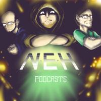 Nerd Entertainment Hub Podcasts podcast