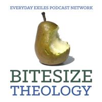 Bite Size Theology podcast