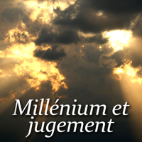 Millénium et jugement dernier