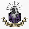 Roll for Persuasion - Conversations With Creators artwork