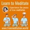Sahaja Yoga Meditation Podcasts