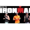 Road to Ironman 2020: Becoming a Better Me artwork