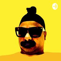 Fancydogwings podcast