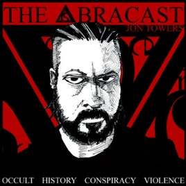 The Abracast on Apple Podcasts