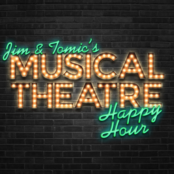 Prime Jim And Tomics Musical Theatre Happy Hour Podbay Pdpeps Interior Chair Design Pdpepsorg