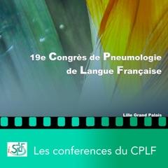 19e CPLF Lille 2015