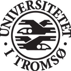 Podcast fra UiT Norges arktiske universitet