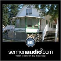 Providence Bible Presbyterian Church podcast