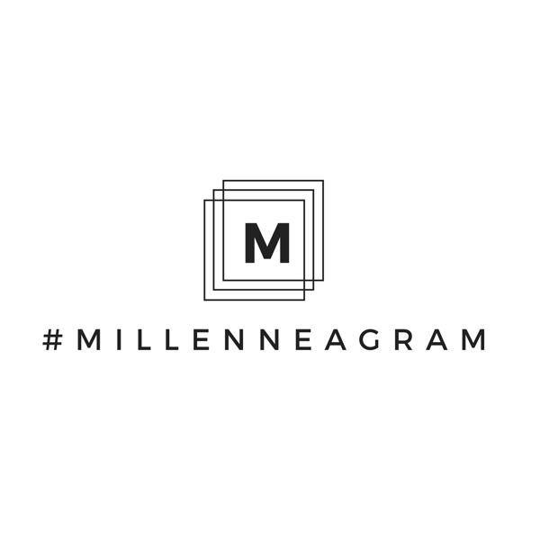 Millenneagram