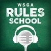 Rules School artwork