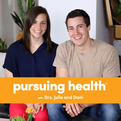 Pursuing Health