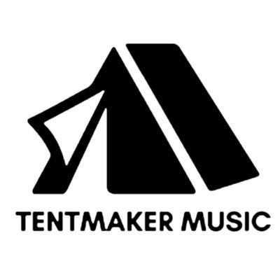 Tentmaker Music Podcast Network