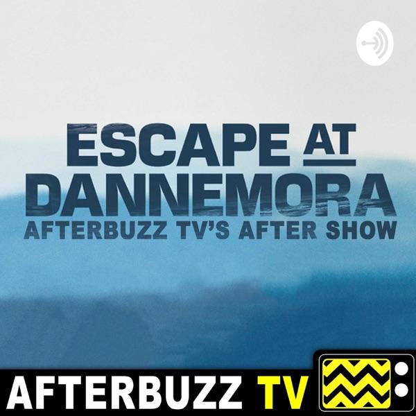 The Escape At Dannemora Podcast