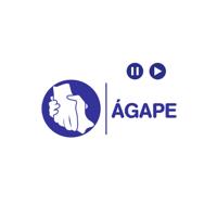 Nova Aliança Ágape podcast