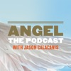 Angel - hosted by Jason Calacanis artwork