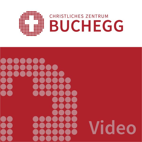 Christliches Zentrum Buchegg (CZB) - Video