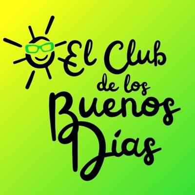 El Club de los Buenos Dias