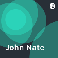 Nate podcast