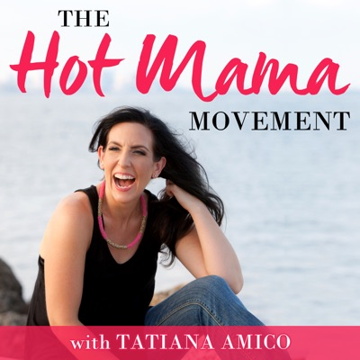 End Your Struggle With Food - Interview With Tori Sullivant On How She Overcame Hers - 033