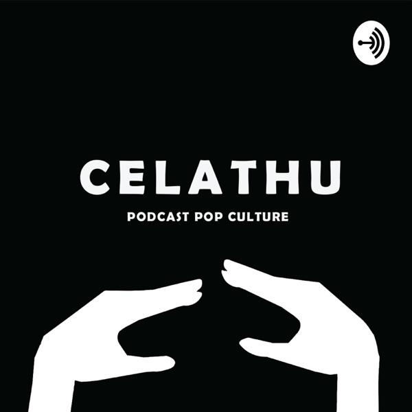 Celathu