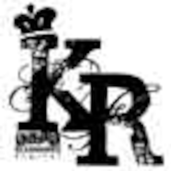Kolour Recordings Radio