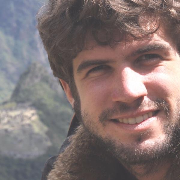FrancêsFluente.com | Aulas de francês online