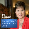 Joyce Meyer Enjoying Everyday Life® TV Audio Podcast artwork