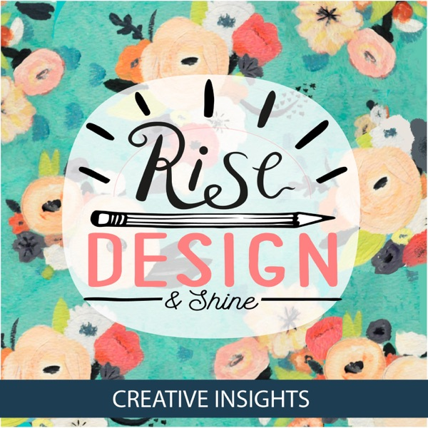 Creative Insights   Interview Series