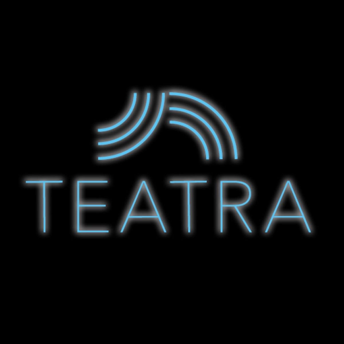 TEATRA – Podcast