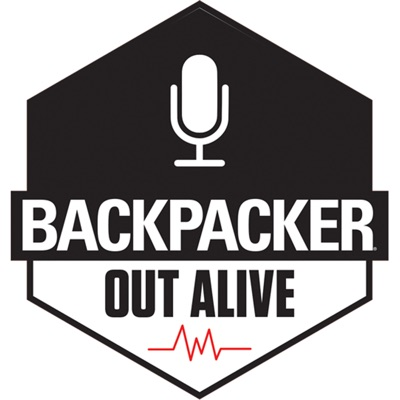 Out Alive from BACKPACKER:Backpacker Magazine