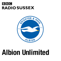 Albion Unlimited podcast