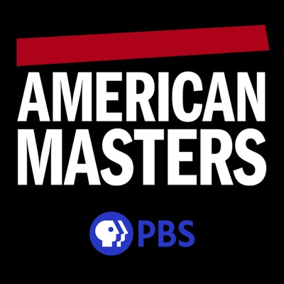 American Masters Podcast:American Masters | PBS