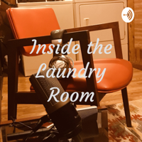 Inside the Laundry Room podcast