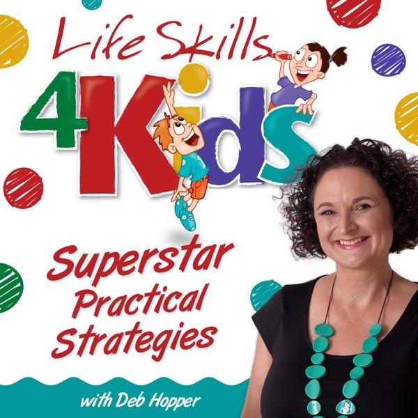 Life Skills 4 Kids