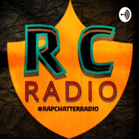 Rap Chat Radio podcast
