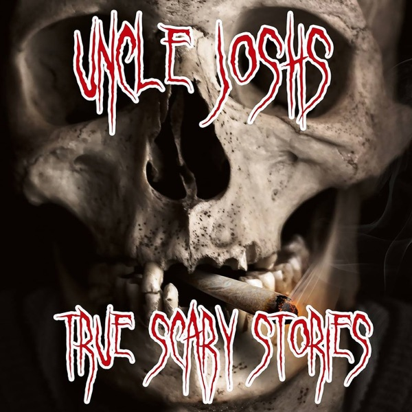Uncle Josh's True Scary Stories - Valentines Day Horror