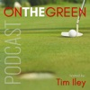 On The Green Podcast artwork