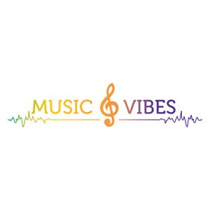 musicandvibes's podcast