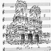 Chants, Musique et Liturgie – Radio Notre Dame podcast