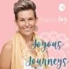 Joyous Journeys with Sharon Joy artwork
