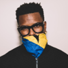Dj Puffy's Podcast - Dj Puffy