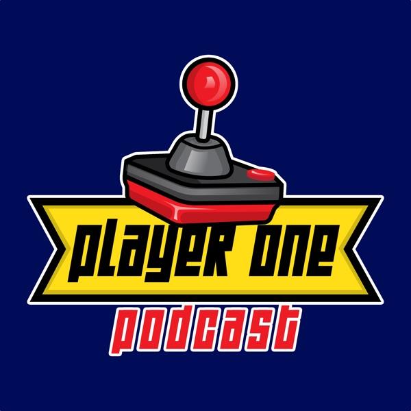 Player One Podcast | Podbay