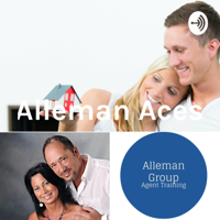 Alleman Aces - Training podcast