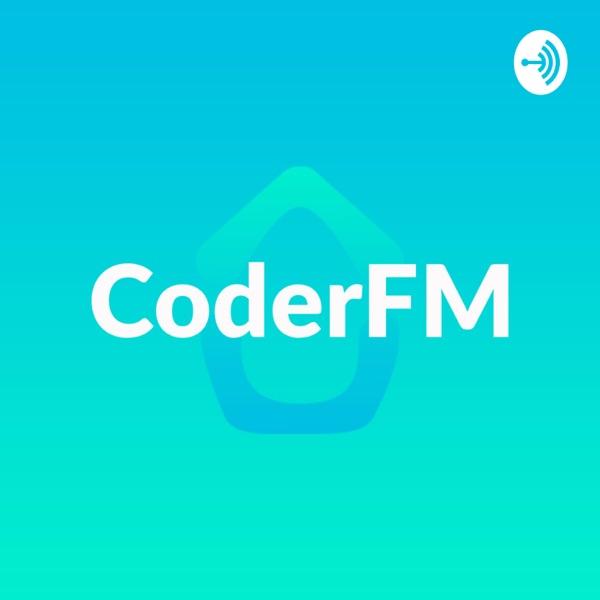 Coder FM