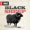 RNZ: Black Sheep